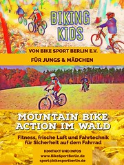 BikingKids-Mountain-Bike-Kurse-BikeSportBerlin-de-Adobe_Post_20181115_231120