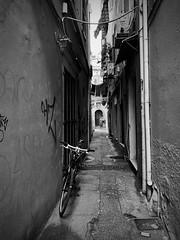 IMG_5829 (opnwong) Tags: corfu greece skyprincess travel iphone iphone11pro ngc