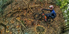 BikingKids-Mountain-Bike-Kurse-BikeSportBerlin-de-Screenshot_20191027-021323_Samsung Gear 360-01-01