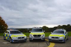 TDJ Old Fleet (S11 AUN) Tags: london metropolitan police bmw x5 4x4 530d estate touring anpr interceptor traffic car roads policing unit rpu 999 emergency vehicle metpolice bx17djz bv16uvn bx65dvj