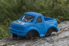 Photo of Toy Car