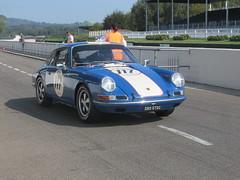 Porsche 911 1965, CKL Developments Track Day, Goodwood Motor Circuit (13) (f1jherbert) Tags: canonpowershotsx620hs canonpowershotsx620 canonpowershot sx620hs canonsx620 powershotsx620hs canon powershot sx620 hs sx 620 powershotsx620 powershoths ckldevelopmentstrackdaygoodwoodmotorcircuit ckldevelopmentstrackday goodwoodmotorcircuit ckl developments track day goodwood motor circuit motorsport sport classiccars classic cars