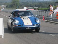 Porsche 911 1965, CKL Developments Track Day, Goodwood Motor Circuit (12) (f1jherbert) Tags: canonpowershotsx620hs canonpowershotsx620 canonpowershot sx620hs canonsx620 powershotsx620hs canon powershot sx620 hs sx 620 powershotsx620 powershoths ckldevelopmentstrackdaygoodwoodmotorcircuit ckldevelopmentstrackday goodwoodmotorcircuit ckl developments track day goodwood motor circuit motorsport sport classiccars classic cars