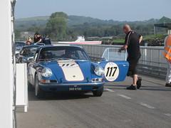 Porsche 911 1965, CKL Developments Track Day, Goodwood Motor Circuit (10) (f1jherbert) Tags: canonpowershotsx620hs canonpowershotsx620 canonpowershot sx620hs canonsx620 powershotsx620hs canon powershot sx620 hs sx 620 powershotsx620 powershoths ckldevelopmentstrackdaygoodwoodmotorcircuit ckldevelopmentstrackday goodwoodmotorcircuit ckl developments track day goodwood motor circuit motorsport sport classiccars classic cars
