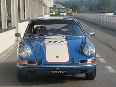 Porsche 911 1965, CKL Developments Track Day, Goodwood Motor Circuit (2) (f1jherbert) Tags: canonpowershotsx620hs canonpowershotsx620 canonpowershot sx620hs canonsx620 powershotsx620hs canon powershot sx620 hs sx 620 powershotsx620 powershoths ckldevelopmentstrackdaygoodwoodmotorcircuit ckldevelopmentstrackday goodwoodmotorcircuit ckl developments track day goodwood motor circuit motorsport sport classiccars classic cars