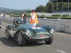 Aston Martin DB3S 1955, CKL Developments Track Day, Goodwood Motor Circuit (3) (f1jherbert) Tags: canonpowershotsx620hs canonpowershotsx620 canonpowershot sx620hs canonsx620 powershotsx620hs canon powershot sx620 hs sx 620 powershotsx620 powershoths ckldevelopmentstrackdaygoodwoodmotorcircuit ckldevelopmentstrackday goodwoodmotorcircuit ckl developments track day goodwood motor circuit motorsport sport classiccars classic cars