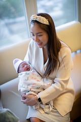 DSC02199 (KayOne73) Tags: aris kwon birth weekend kayla vu rokinon samyang 50mm f 14 af prime lens sony a7iii