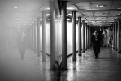 La Défense (tomabenz) Tags: noiretblanc sony a7riv people streetshot mono a7 défense urban monochrome human geometry bw paris urbanexplorer noir blanc streetview black white europe street photography bnw ladéfense blackandwhite humaningeometry sonya7riv sonya7 streetphotography