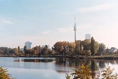 Vienna (Adlisibirsk) Tags: kodakportra400 leicamp pakonf135 summilux50mmasph 35mm color vienna analog iso400
