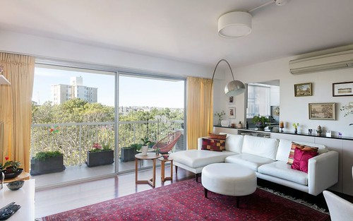 20/4 Mitchell Rd, Darling Point NSW 2027