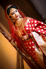 Wedding Photography (lovogallery) Tags: bangladeshi photographers