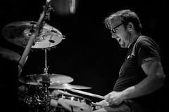 Lemon - Dieter bis (Drummerdelight) Tags: livemusic liveperformance performance stagephotography lemon musicians