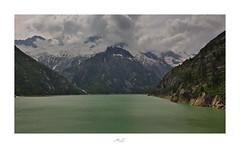 Winding Paths (Max Angelsburger) Tags: alpine alps alpin alpen göschenen göscheneralp uri stausee swizerland swissalps schweizeralpen europe junly 2019 myswitzerlandmoodygramsexploreourearthfeelthealpstheweekoninstagramfantasticearthwowplanetfolkgreenearthofficialthegreatoutdoorseartoutdoorstheoutboundwondermoremountainworldmountainstonesmoodygramslifeofadventurewander