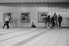 YOU GOTTA BE SOMETHING, YOU GOTTA BE SOMEONE (hobokollektiv   ʌıʇʞǝlloʞoqoɥ) Tags: 2019 35mm florianfritsch leica leicam9 marienplatz münchen rosenstr bw blackandwhite folks hobokollektiv monochrome monographer newcontemporaryphotography schwarzweis schwarzweiss street thiscamerakillsfascists wwwhobokollektivnet