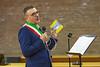 Renato Caloni114