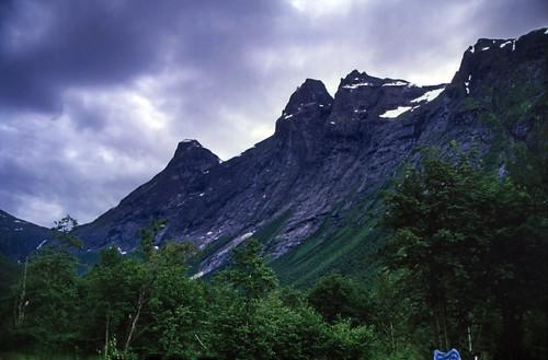 "Norwegen 1998 (387) Isterdalen • <a style=""font-size:0.8em;"" href=""http://www.flickr.com/photos/69570948@N04/49079746191/"" target=""_blank"">View on Flickr</a>"
