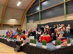 6 - vip bbb (De Gympies Keerbergen vzw) Tags: 201911 ggc finals