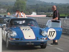 Porsche 911 1965, CKL Developments Track Day, Goodwood Motor Circuit (9) (f1jherbert) Tags: canonpowershotsx620hs canonpowershotsx620 canonpowershot sx620hs canonsx620 powershotsx620hs canon powershot sx620 hs sx 620 powershotsx620 powershoths ckldevelopmentstrackdaygoodwoodmotorcircuit ckldevelopmentstrackday goodwoodmotorcircuit ckl developments track day goodwood motor circuit motorsport sport classiccars classic cars
