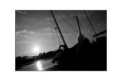 Bretagne2019 (JJDuvoisin) Tags: nikon fg 28mm nikkor ilford hp5 pmk