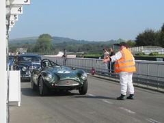 Aston Martin DB3S 1955, CKL Developments Track Day, Goodwood Motor Circuit (5) (f1jherbert) Tags: canonpowershotsx620hs canonpowershotsx620 canonpowershot sx620hs canonsx620 powershotsx620hs canon powershot sx620 hs sx 620 powershotsx620 powershoths ckldevelopmentstrackdaygoodwoodmotorcircuit ckldevelopmentstrackday goodwoodmotorcircuit ckl developments track day goodwood motor circuit motorsport sport classiccars classic cars