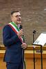 Renato Caloni6