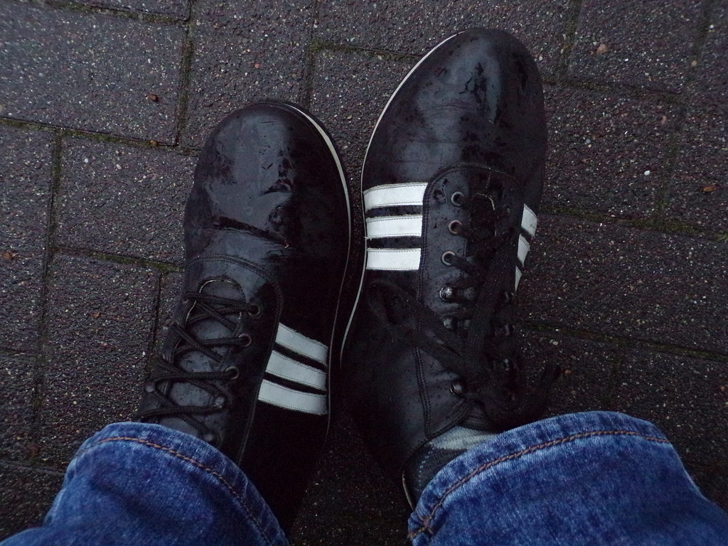 The sportschuhe World's Best Hive of Photos Flickr Mind 8O0vmNynwP