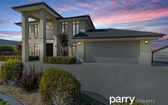 60 Bayview Drive, Blackstone Heights TAS