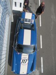 Porsche 911 1965, CKL Developments Track Day, Goodwood Motor Circuit (11) (f1jherbert) Tags: canonpowershotsx620hs canonpowershotsx620 canonpowershot sx620hs canonsx620 powershotsx620hs canon powershot sx620 hs sx 620 powershotsx620 powershoths ckldevelopmentstrackdaygoodwoodmotorcircuit ckldevelopmentstrackday goodwoodmotorcircuit ckl developments track day goodwood motor circuit motorsport sport classiccars classic cars