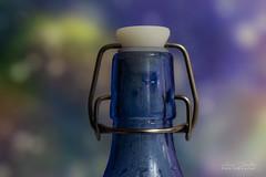 MM: Lid (arvinbenitez) Tags: macromonday lid bottle cap