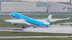 KLM A330 (Ramon Kok) Tags: a330 a330300 a333 ams avgeek avporn airbus airbusa330 airbusa330300 aircraft airline airlines airplane airport airways amsterdam amsterdamairportschiphol aviation eham holland kl klm koninklijkeluchtvaartmaatschappij phakd royaldutchairlines schiphol schipholairport thenetherlands luchthavenschiphol noordholland nederland