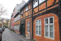 IMG_8705 (Benny Hünersen) Tags: københavn copenhagen kopenhagen tur trip november 2019 huset på christianshavn