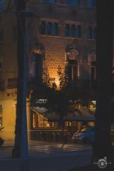 DSC00558.jpg (lennoxr313) Tags: catalonia sonyalpha spain a6300 espana lightroomcc sony lightroom sitges