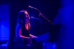 Lemon - Karen @ the piano (Drummerdelight) Tags: livemusic liveperformance performance stagephotography lemon musicians