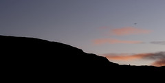 Late Flight (NanashiNoProfile) Tags: loch leven rspb heritage kinross scotland kinrossshire perthshire walk walking canon 700d autumn autumnal november