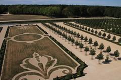 Chambord (Christopher DunstanBurgh) Tags: chambord loire chateau schloss castle roifrancoisi france frankreich europe europa