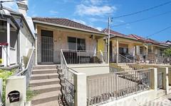 31 Yule Street, Dulwich Hill NSW