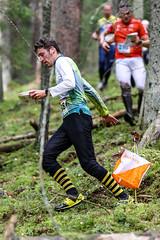 Orienteering, Latvian championship 2019, marathon distance 17 (Janis Ligats) Tags: orientēšanās orientēšanāssports karte orienteeringsport orienteering orientering suunnistus orientación biegnaorientację orientierungslauf coursedorientation orientamento orienteerumine orientavimosisportas oryantiring orientacija latvija latvia lof brasla janisligats
