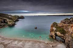 Pointe de Dinan (yannfourel) Tags: finistère dinan bretagne breizh nikon d7500 sigma seascape landscape nature travel paysage ocean atlantic atlantique france