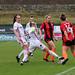 Lewes FC Women 1 Sheff Utd Women 1 17 11 2019-27-2.jpg