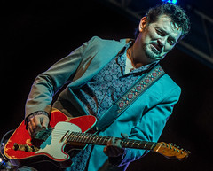 Mike Zito 2 (lambykeith1952) Tags: zito mike blues music guitar riff feel emotion