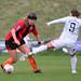 Lewes FC Women 1 Sheff Utd Women 1 17 11 2019-58.jpg