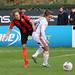 Lewes FC Women 1 Sheff Utd Women 1 17 11 2019-132.jpg