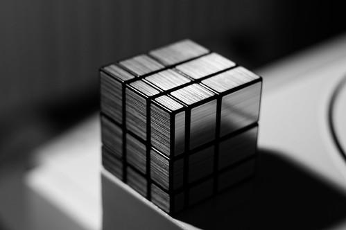 Cubes image
