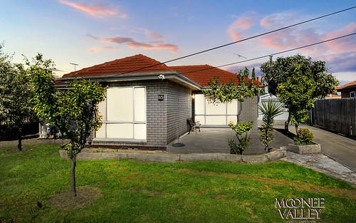 115 Military Rd, Avondale Heights VIC 3034