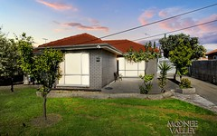115 Military Road, Avondale Heights VIC