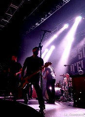 Sons of O'Flaherty - 2019 - Trianon - 22 (Le_Champenois) Tags: sonsofoflaherty paris concert live trianon gig irlande punk rock punkrock celtic dubruitsurparis