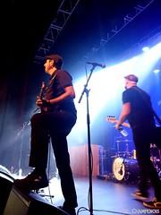 Sons of O'Flaherty - 2019 - Trianon - 9 (Le_Champenois) Tags: sonsofoflaherty paris concert live trianon gig irlande punk rock punkrock celtic dubruitsurparis