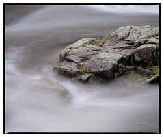 F_Boot_400H_04 (D_M_J) Tags: river esk boot eskdale lake district lakedistrict lakeland landscape cumbria water long exposure film camera medium format 6x7 120 roll mamiya rb67 fuji pro 400h tetenal c41 colour epson v850 vuescan colourperfect colorperfect