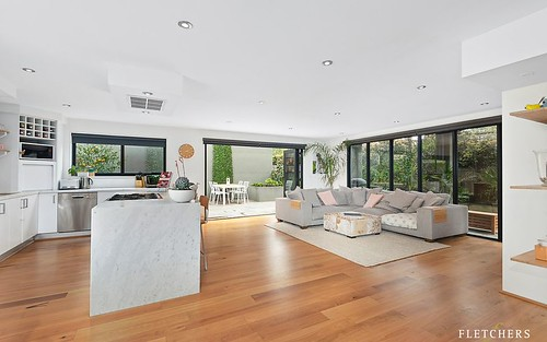 2/11 Winfield Rd, Balwyn North VIC 3104