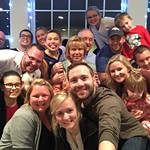 """Family Christmas! <a style=""""margin-left:10px; font-size:0.8em;"""" href=""""http://www.flickr.com/photos/124699639@N08/49080899362/"""" target=""""_blank"""">@flickr</a>"""